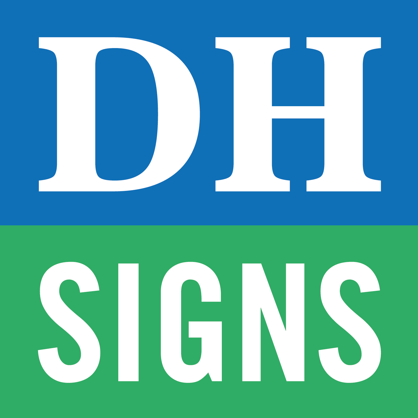 DH_Signs